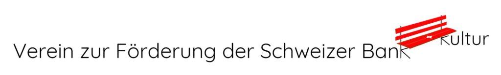 Logo Verein Bankkultur
