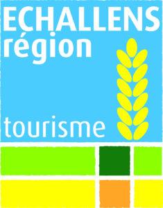 Echallens région tourisme