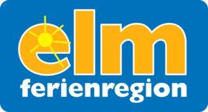 Logo Ferienregion Elm