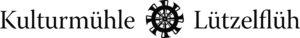 Logo Kulturmuehle Luetzelflueh